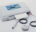Baby Dopplex 3002 Fetal Monitor (Twins)