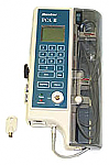 Baxter PCA II Syringe Pump