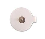 Bio-Detek LT405S Foam Wet Gel Electrode Round