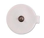 Bio-Detek ME405SG Foam Solid Gel Adult Electrode