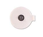 Bio-Detek RT405 Foam Wet Gel Radio Translucent Carbon Electrode