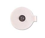 Bio-Detek RT430 Foam Wet Gel Radio Translucent Carbon Electrode
