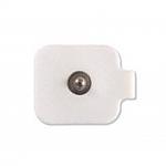 Bio-Detek ST410 Foam Wet Gel Electrode Square