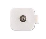 Bio-Detek ST430 Foam Wet Gel Electrode Square