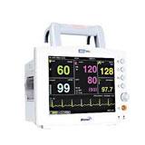Bionet BM3 Plus Patient Monitor