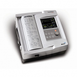 Bionet TwinView FC1400 Fetal Monitor