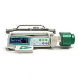 Braun Perfusor Space PCA Infusion Pump System