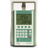 Braun Vista basic Large Volume Infusion Pump