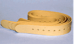 Burdick 047163 30 Inch Electrode Strap