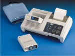 Burdick Ultra-Lite Ambulatory Blood Pressure Monitor
