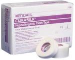 KENDALL Curasilk