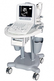 Chison 8300 Portable Ultrasound System
