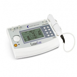 Combo Care Plus Ultrasound + Stim