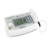 Combo Care Plus Ultrasound + Stim