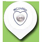 Conmed 1800-001 Snap Electrodes