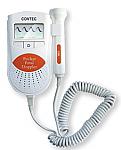Contec Sonoline A Fetal Doppler