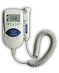 Contec Sonoline B Fetal Doppler