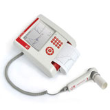 Cosmed Pony FX Desktop Spirometer