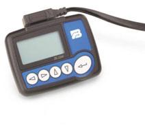 DL 1200 Series Digital Holter Monitor