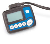 DL 800 Series Digital Holter Monitor