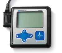 DL 900 Series Digital Holter Monitor