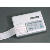 Fukuda Denshi FCP-2155 ECG / EKG Machine