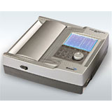 Bionet 3000 Interpretive ECG / EKG Machines