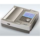 Bionet 3000 Interpretive EKG Machines (Demo)