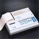 Dr. Lee 310b ECG / EKG Machine Non-Interpretive. (Accessories Sold Separately)