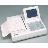 Fukuda Denshi - FX-4010 EKG Machine