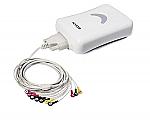 Edan SE-1010 PC-Based ECG with Stress Software
