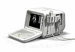 Edan DUS 3 Veterinary Digital Ultrasonic Diagnostic Imaging System