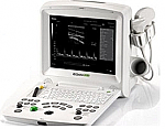 Edan DUS 60 Digital Ultrasonic Diagnostic Imaging System