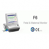 Edan F6 Fetal and Maternal Monitor