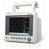 Edan Instruments M50 Patient Monitor