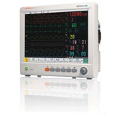 Edan Instruments M80 Patient Monitor