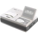 Edan Instruments SE-3 (Narrow Screen) ECG / EKG Machine