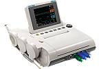 Fetal2EMR Fetal Monitor