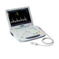 Fukuda Denshi Paolus Digital Ultrasound System