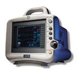 GE Dash 2000 Monitor