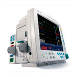 GE Datex-Ohmeda Patient Monitors -- B30 Patient Monitor