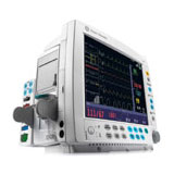 GE Datex-Ohmeda Patient Monitors -- FM Monitor