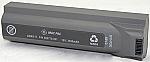 GE Mac 5000/5500 Battery