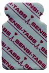 Generic Biotab Electrodes 500/Bx