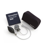 Hand-Held Pocket Anerioid by Welch-Allyn