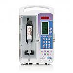 Hospira LifeCare PCA Infusion System