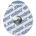 Kendall 233 Foam Electrodes