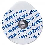 Kendall 500 Foam Electrodes