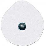 Kendall ES82417 Cloth Radiolucent