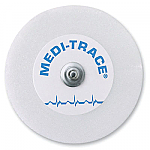 Kendall GC-14 Foam Wet Gel Electrodes